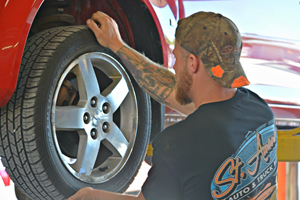 tire-and-wheel-service-st-amand