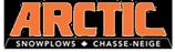 logo_arctic1
